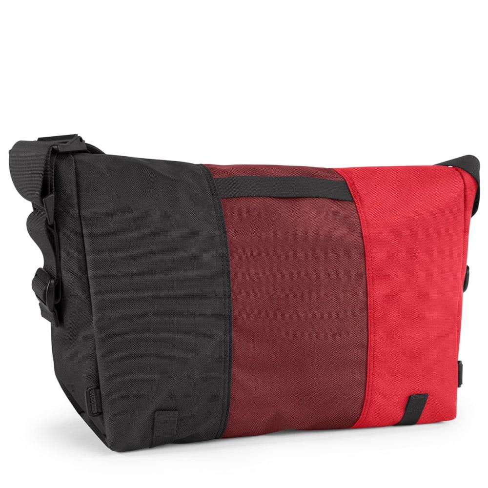 TIMBUK2 Classic Messenger Bag, Small - DIABLO