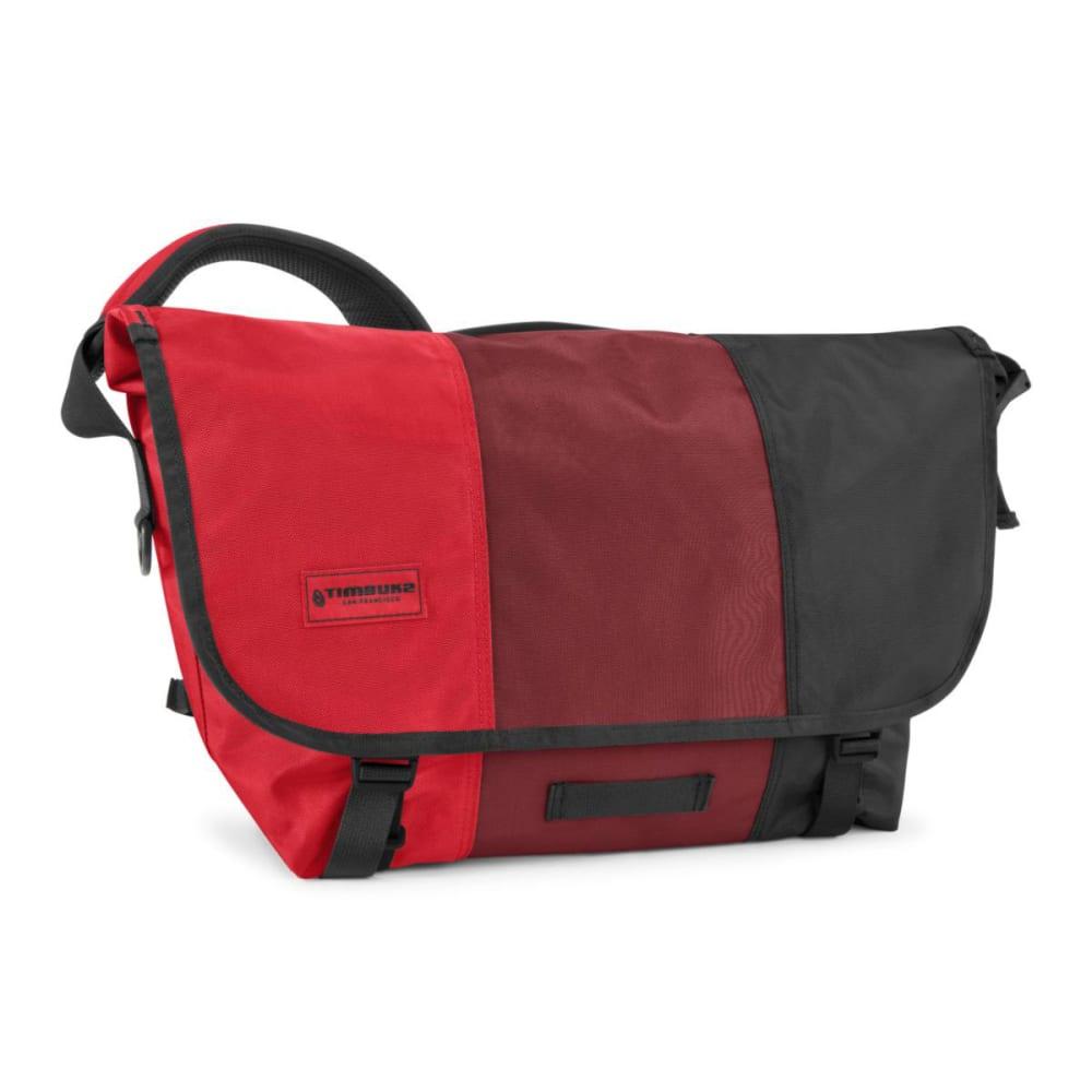 Timbuk2 Classic Messenger Bag Large Diablo