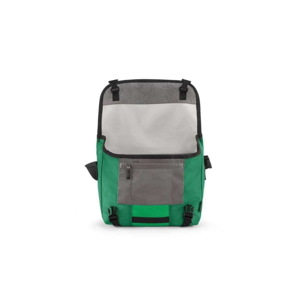 TIMBUK2 Classic Messenger Bag, X-Small - CADDY SHACK