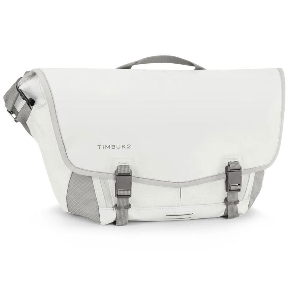 TIMBUK2 Especial Messenger Bag ce455d0bb6a65