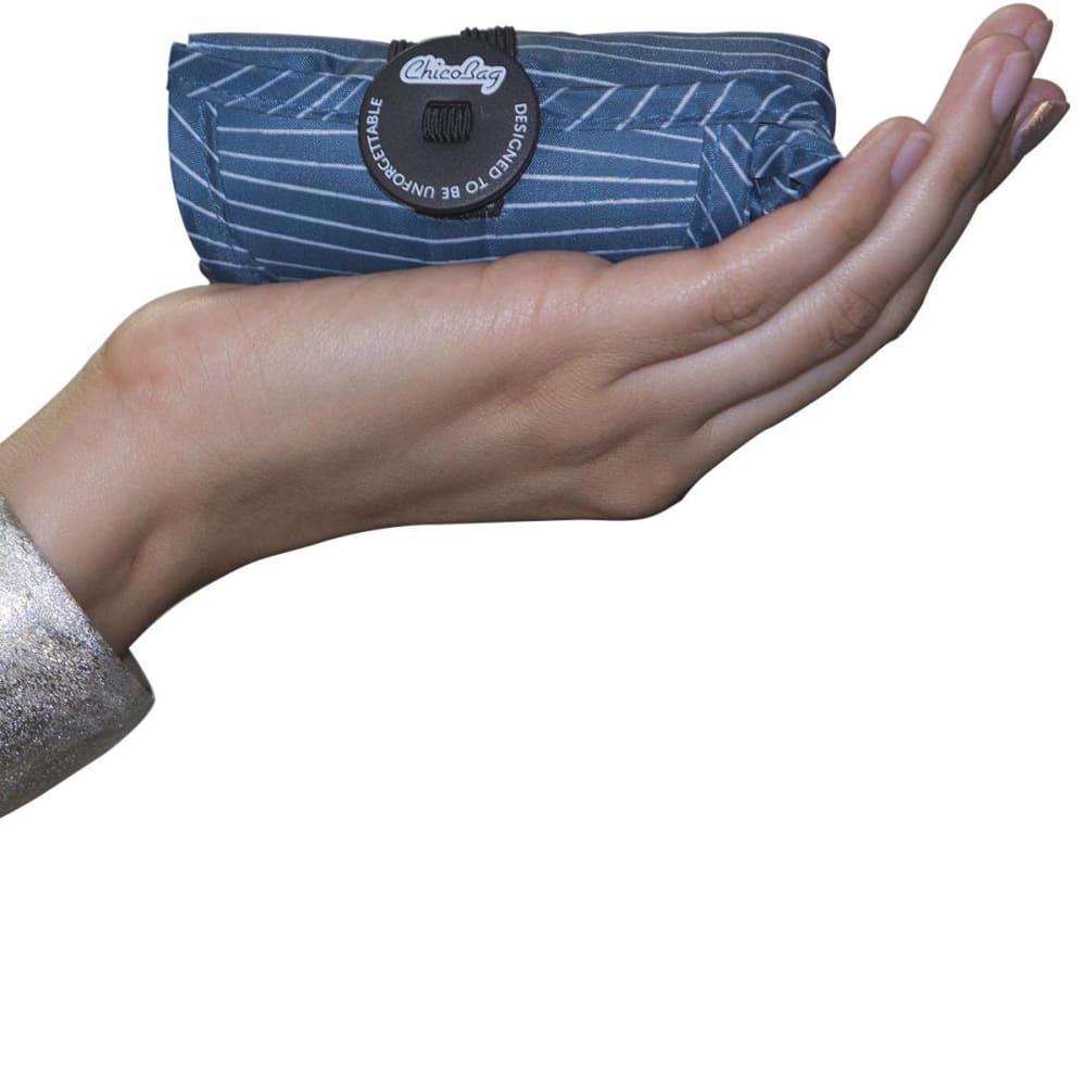CHICOBAG Sidekick Modern Cross Body Bag - COBALT