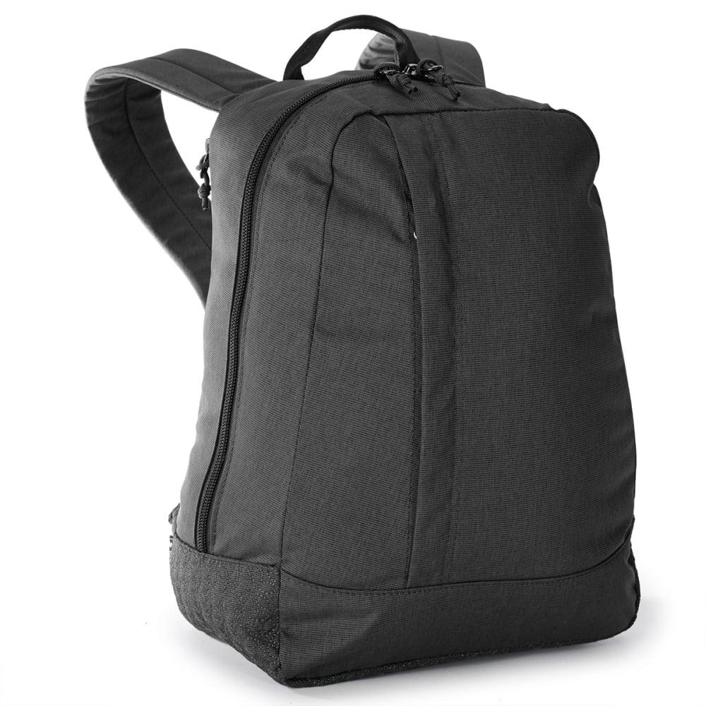 EMS® Women's Fenway Daypack - EBONY