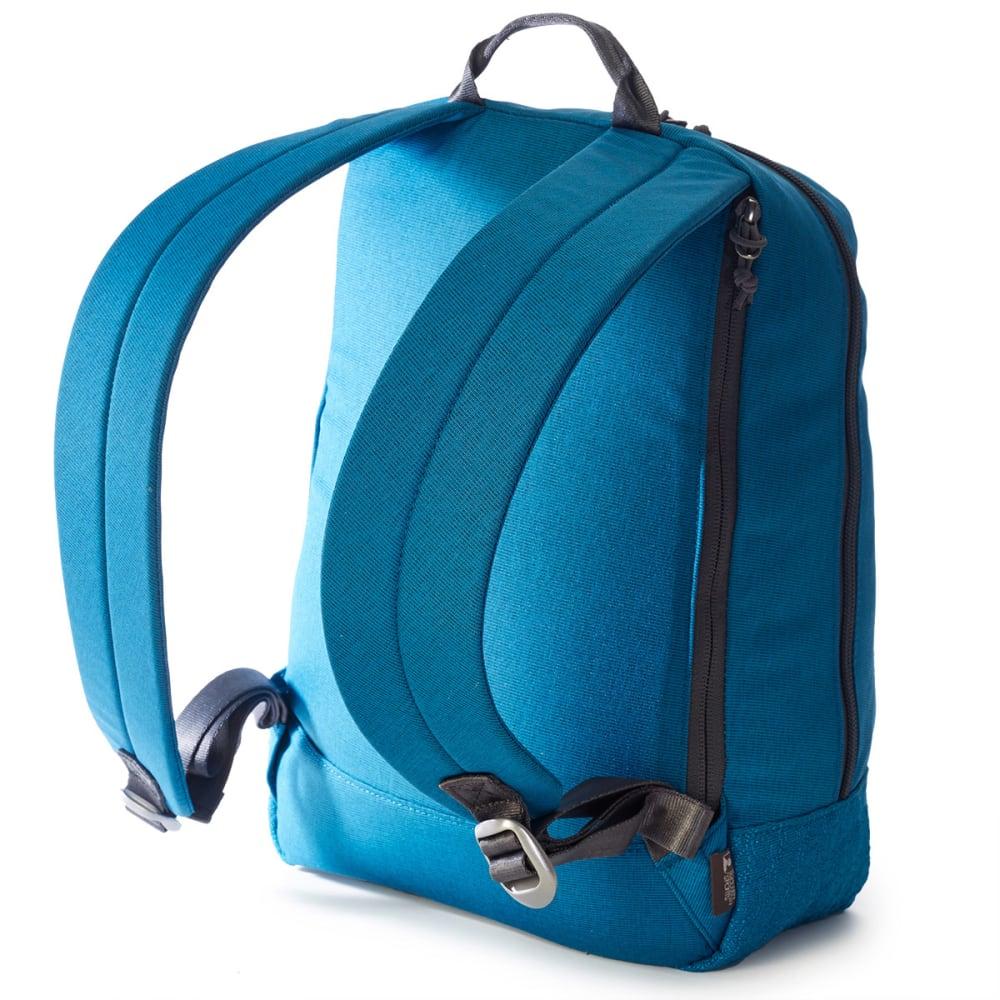 EMS® Women's Fenway Daypack - PEACOCK