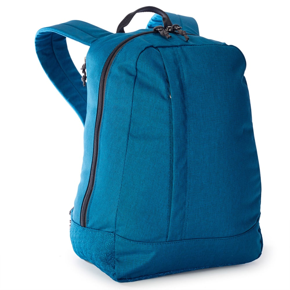EMS® Women's Fenway Daypack  - PEACOCK