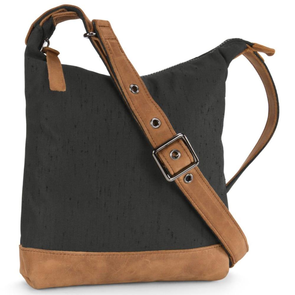 TIMBUK 2 Lark Crossbody Bag - JET