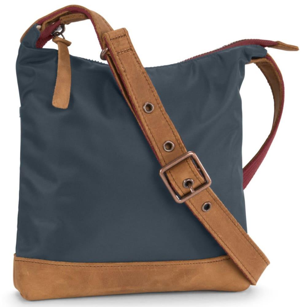 TIMBUK 2 Lark Crossbody Bag - NAUTICAL