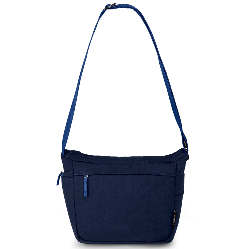 OSPREY Flap Jill Micro Shoulder Bag - TWILIGHT