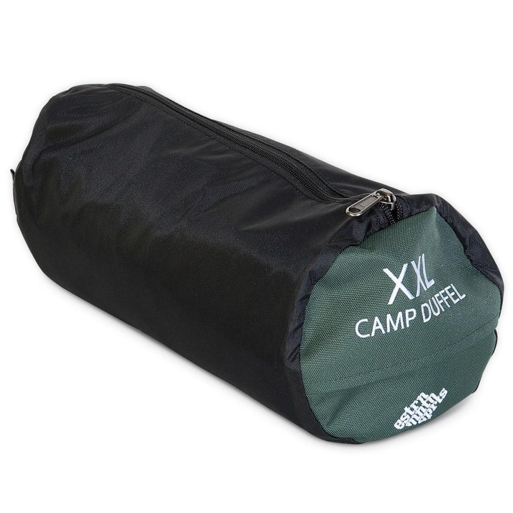 EMS® Camp Duffel, XXL - MOUNTAIN VIEW
