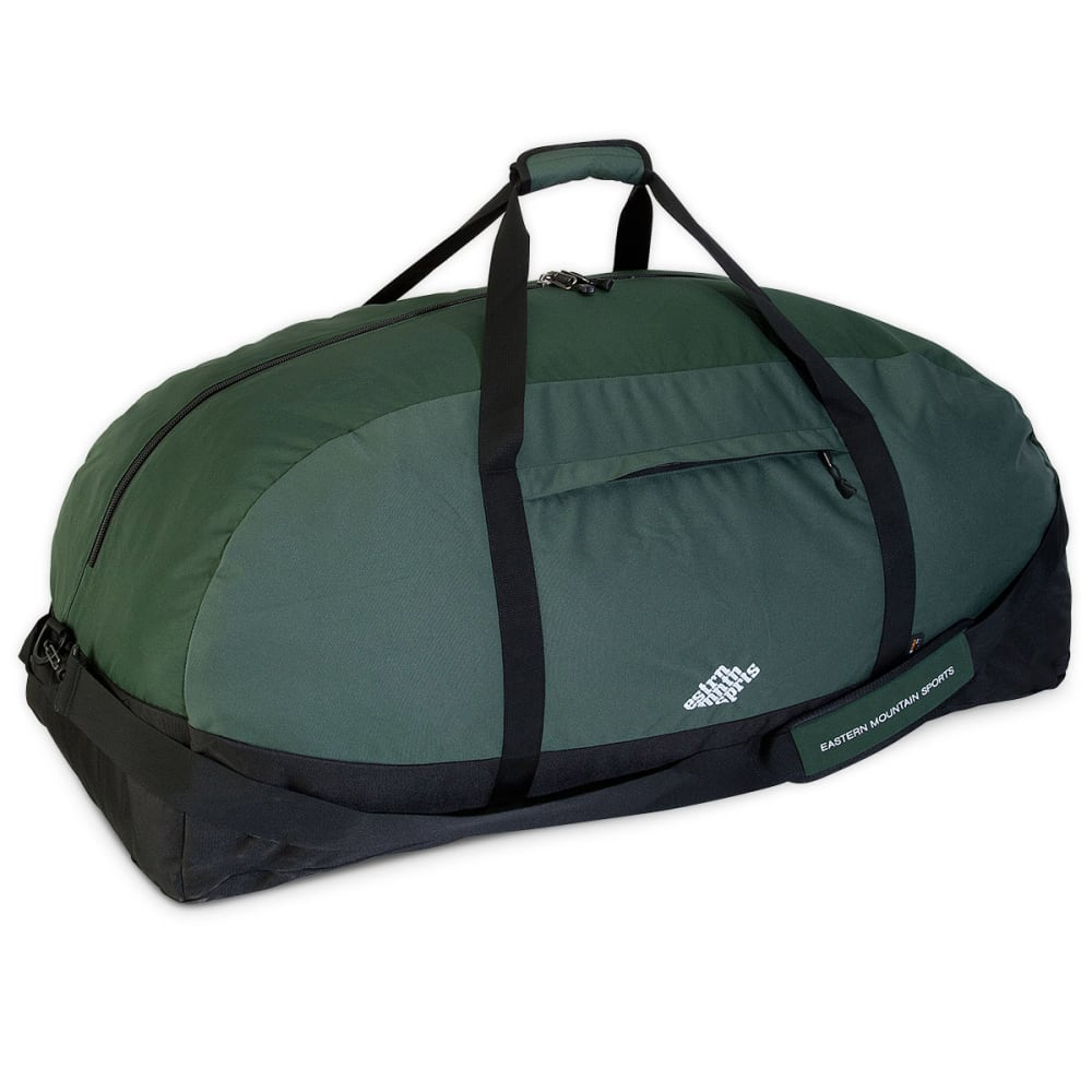 EMS® Camp Duffel, XXL  - MOUNTAIN VIEW