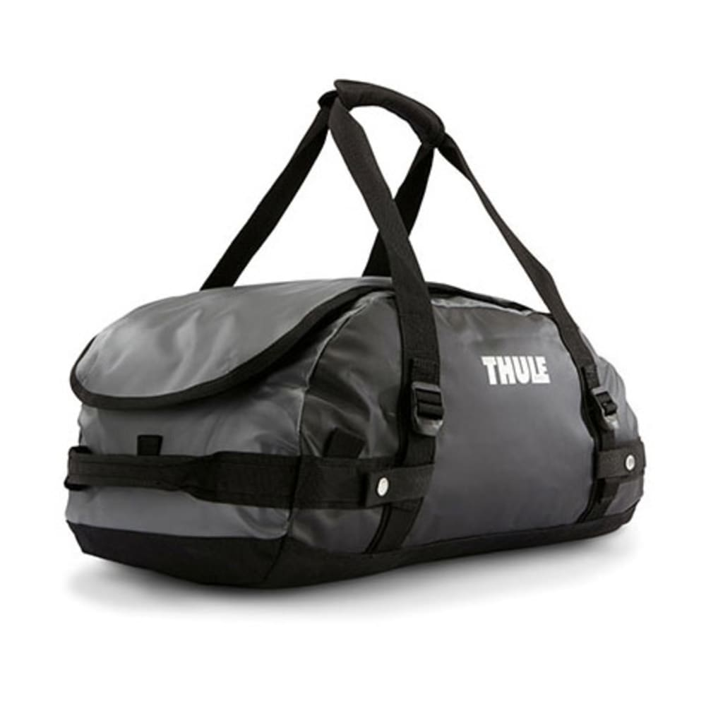THULE Chasm X-Small, 27 L Duffel - DARK SHADOW