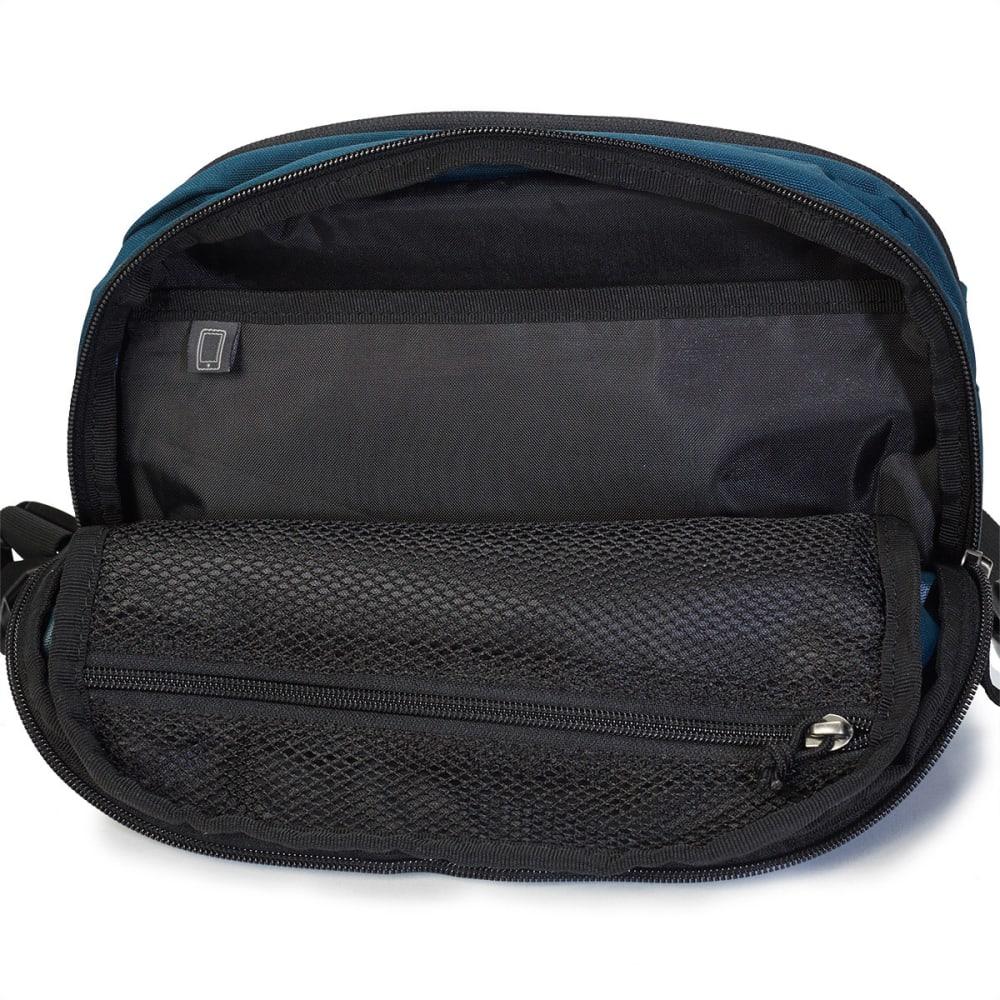 EMS® Travel Waist Pack, Large - REFLECTING