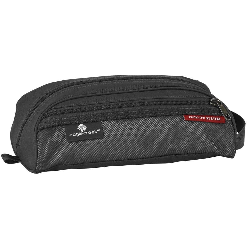 EAGLE CREEK Pack-It Quick Trip Toiletry Bag NO SIZE