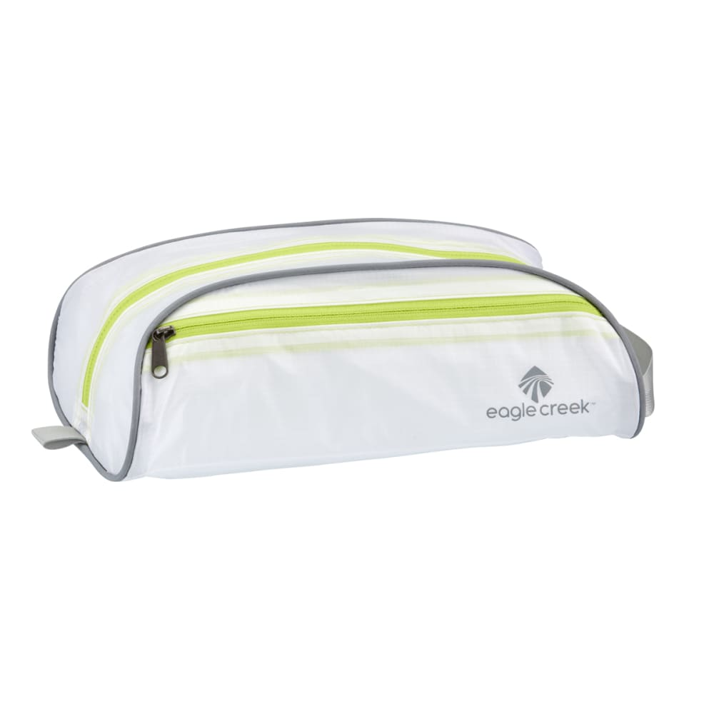 EAGLE CREEK Pack-It Specter Quick Trip  - WHITE/GREEN