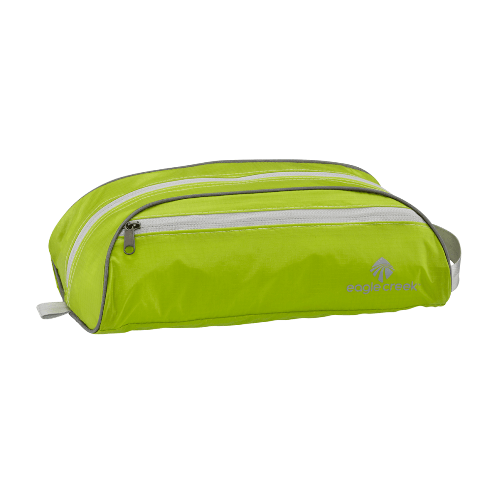 EAGLE CREEK Pack-It Specter Quick Trip  - STROBE GREEN