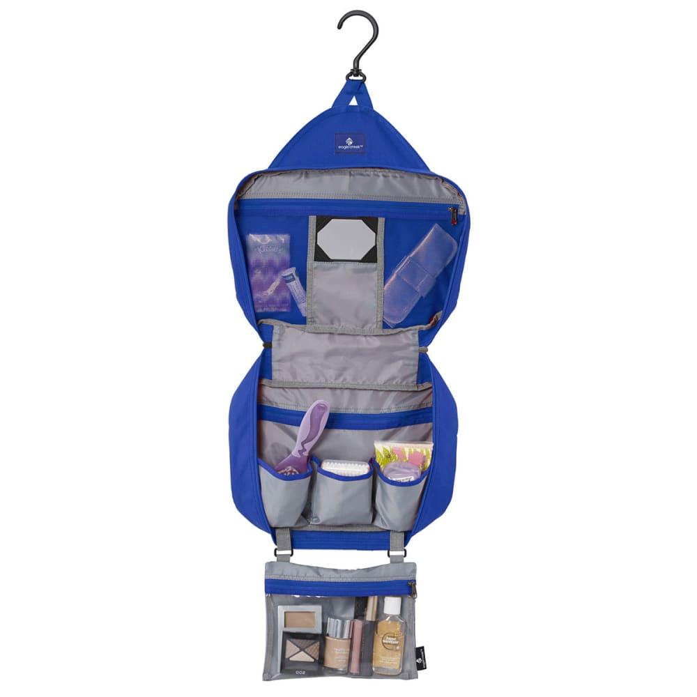 EAGLE CREEK Pack-It Wallaby Toiletry Kit - BLUE SEA