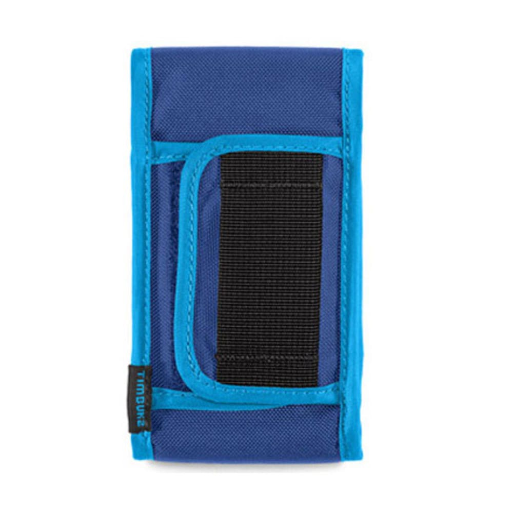 TIMBUK2 3Way Accessory Case, Small - NIGHT BLUE