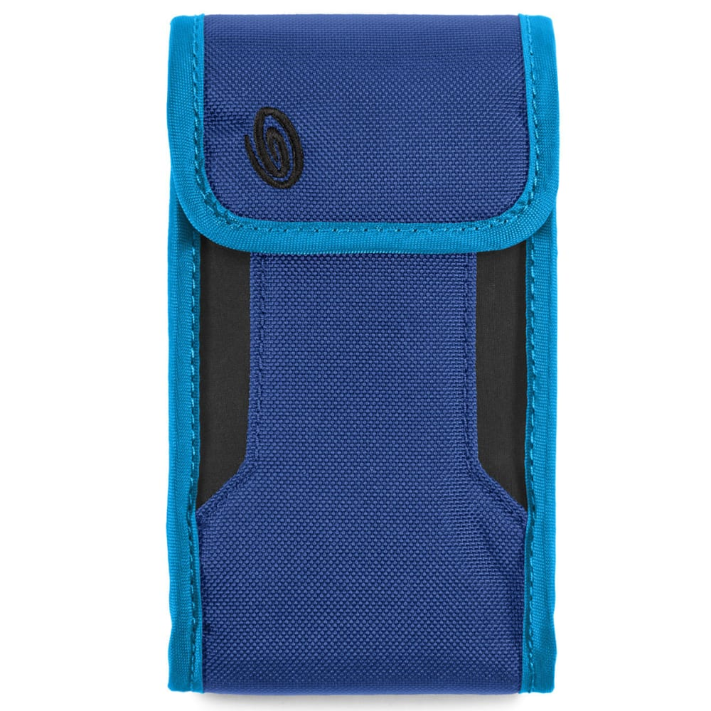 TIMBUK2 3Way Accessory Case, Medium - NIGHT BLUE