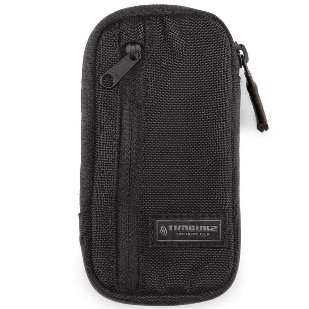 TIMBUK2 Shagg Bag, Small - BLACK