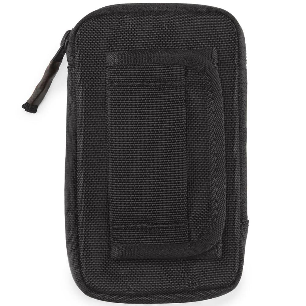 TIMBUK2 Shagg Bag, Medium - BLACK