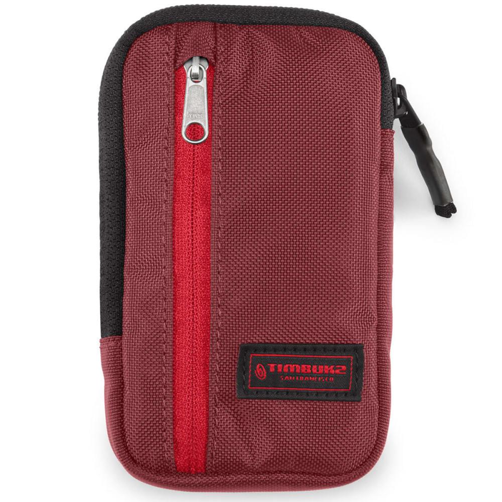 TIMBUK2 Shagg Bag, Medium - DIABLO