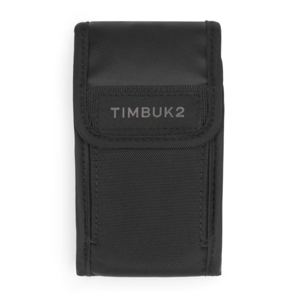 TIMBUK2 3Way Accessory Case, Medium - BLACK