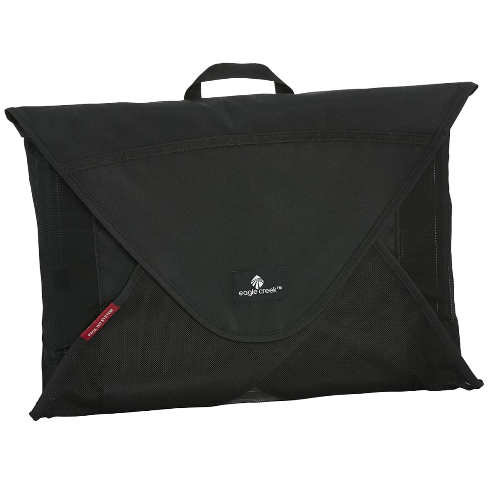 EAGLE CREEK Pack-It Folder 20 - BLACK