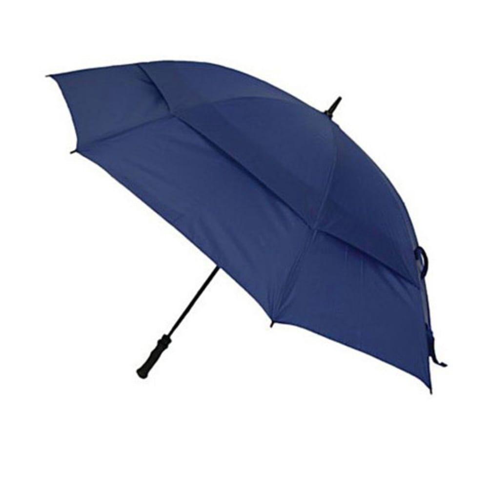 SHED RAIN Windjammer Umbrella