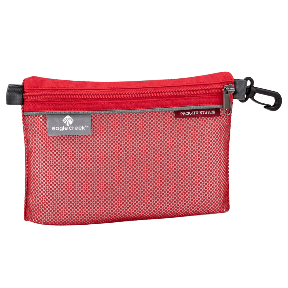 EAGLE CREEK Pack-It Sac, Small - TORCH