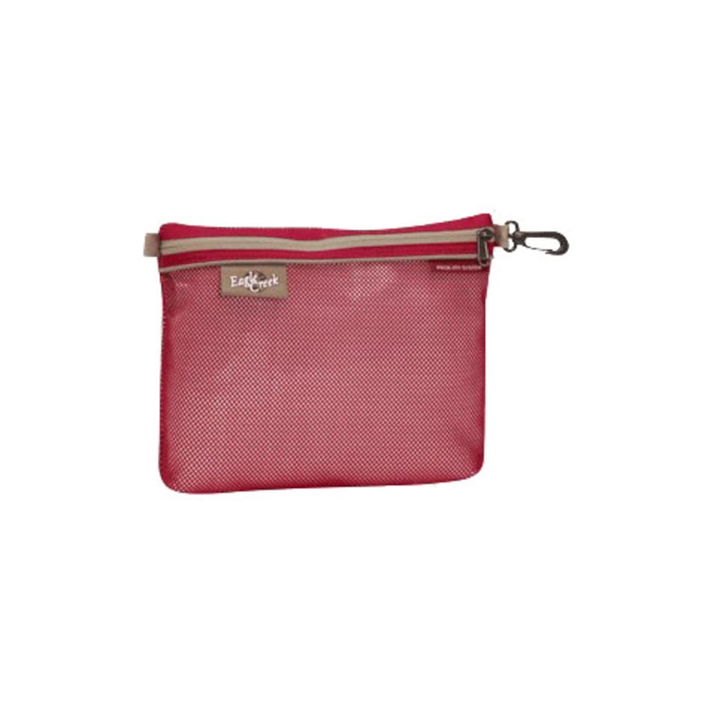 EAGLE CREEK Pack-It Sac, Small - RIO RED