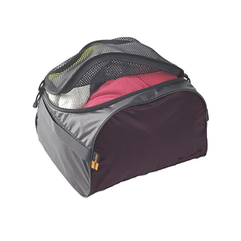 SEA TO SUMMIT Travelling Light Packing Cell, Medium NA