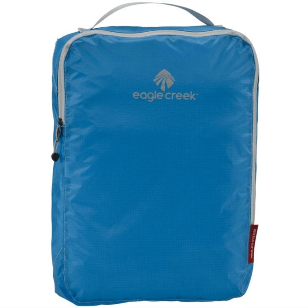 EAGLE CREEK Pack-It Specter Cube - BRILLIANT BLUE