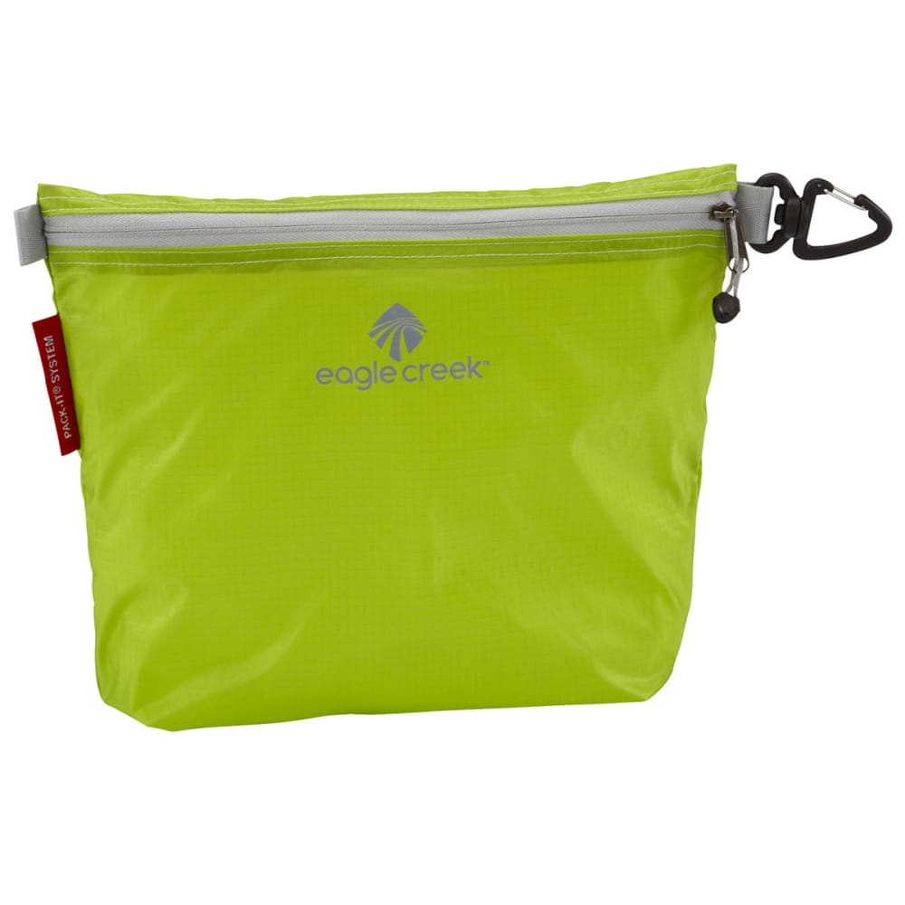 EAGLE CREEK Pack-It Specter Sac, Medium - STROBE GREEN