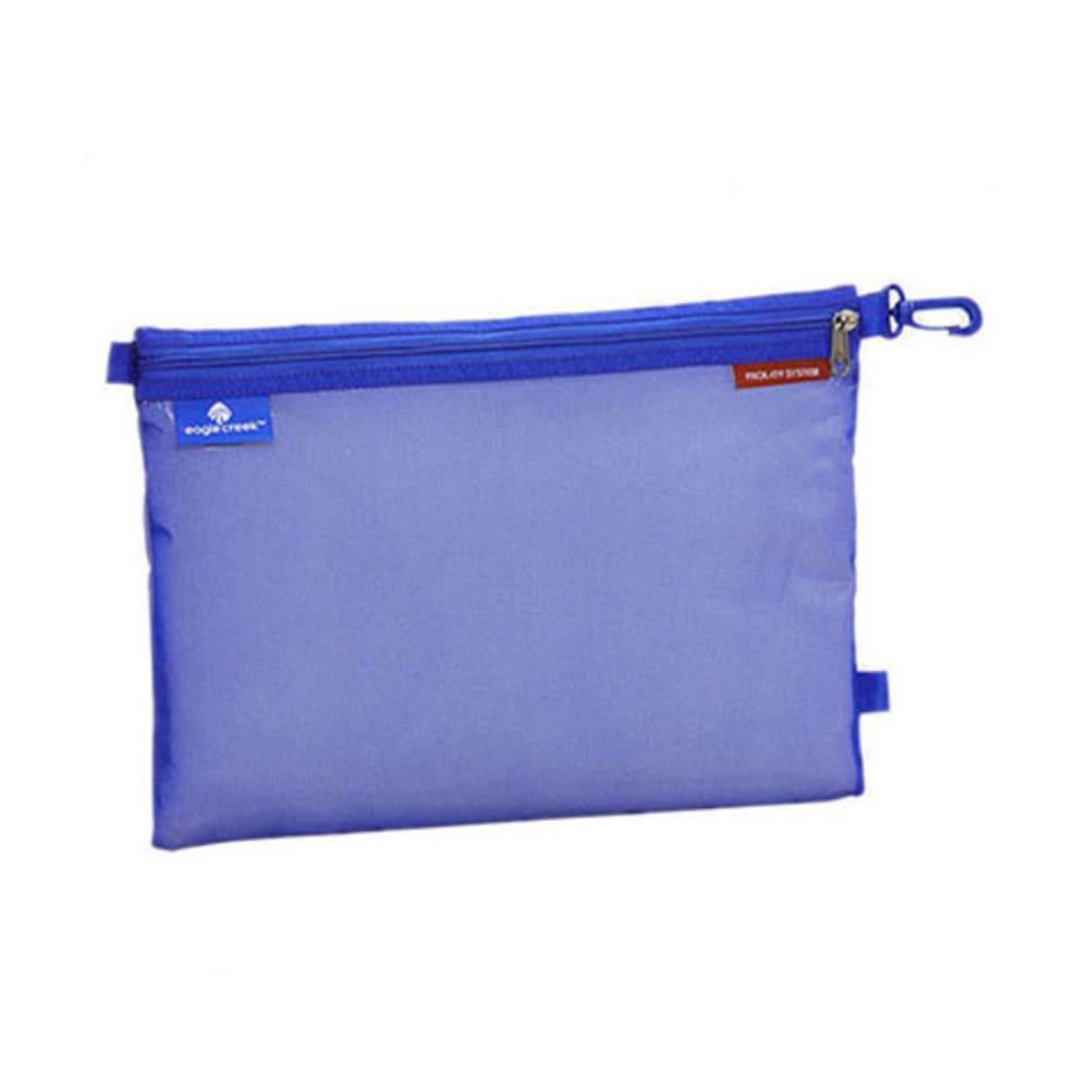EAGLE CREEK Pack-It Sac, Large - BLUE SEA
