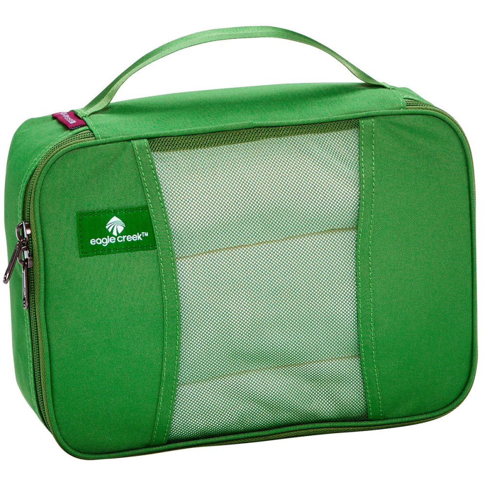EAGLE CREEK Pack-It Half Cube Packing Cube - DISC