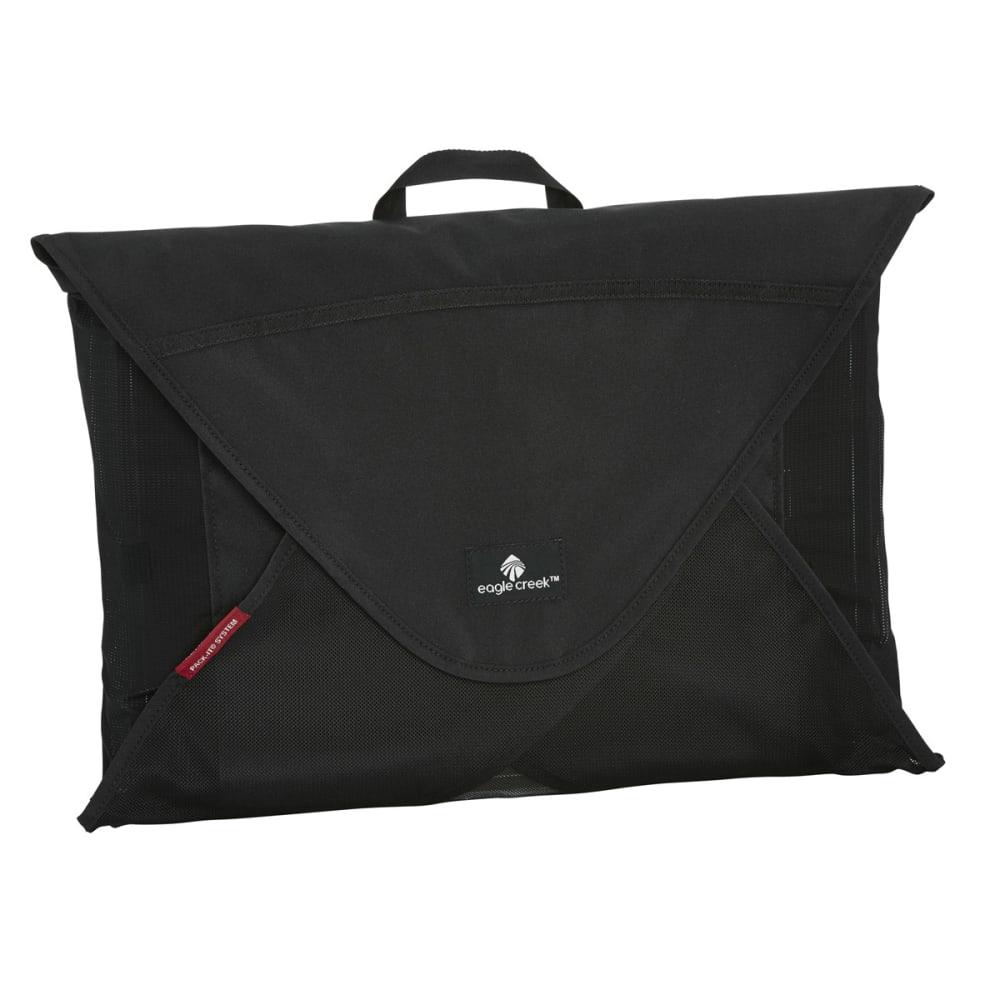 EAGLE CREEK Pack-It Garment Folder, Medium - BLACK