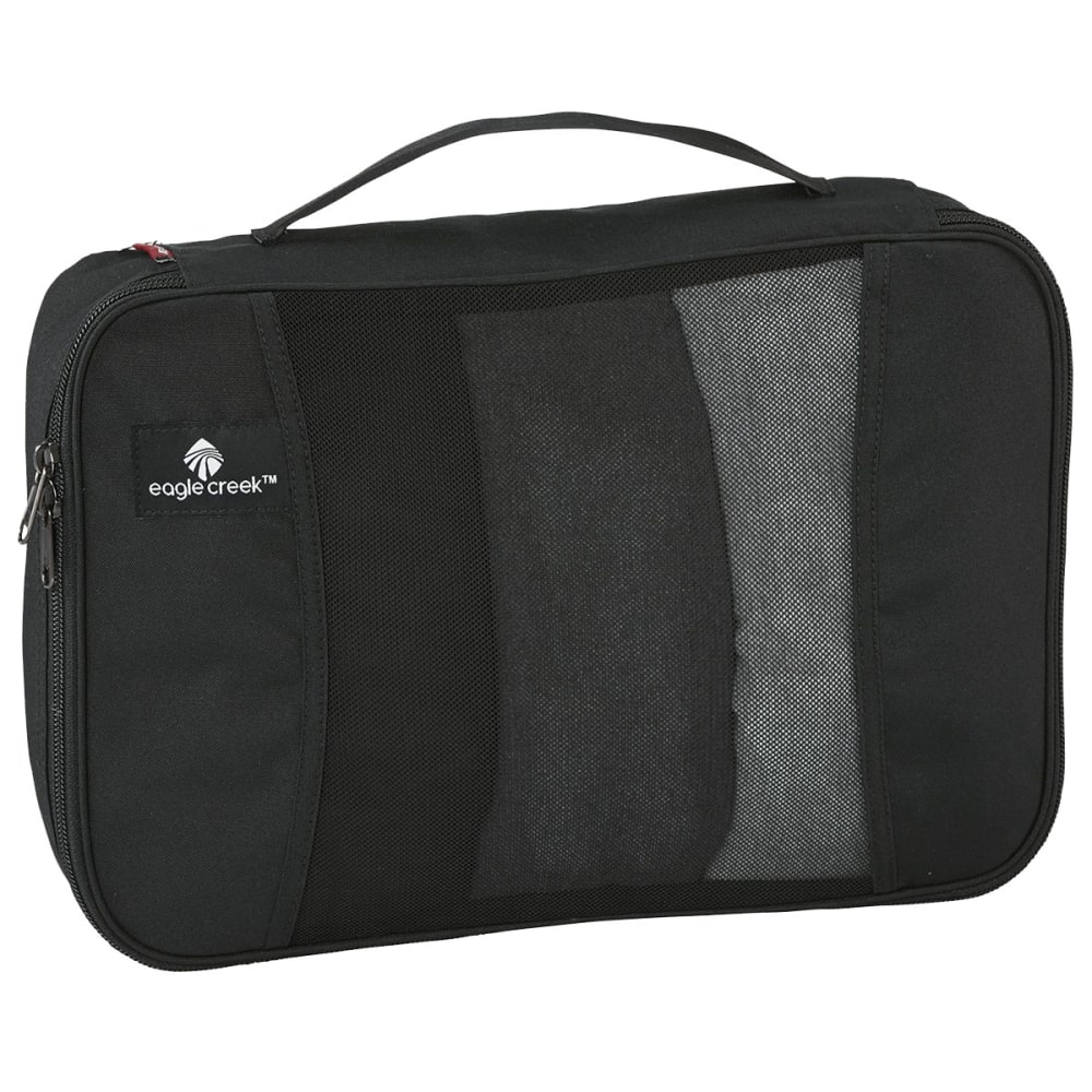 EAGLE CREEK Pack-It Cube NO SIZE