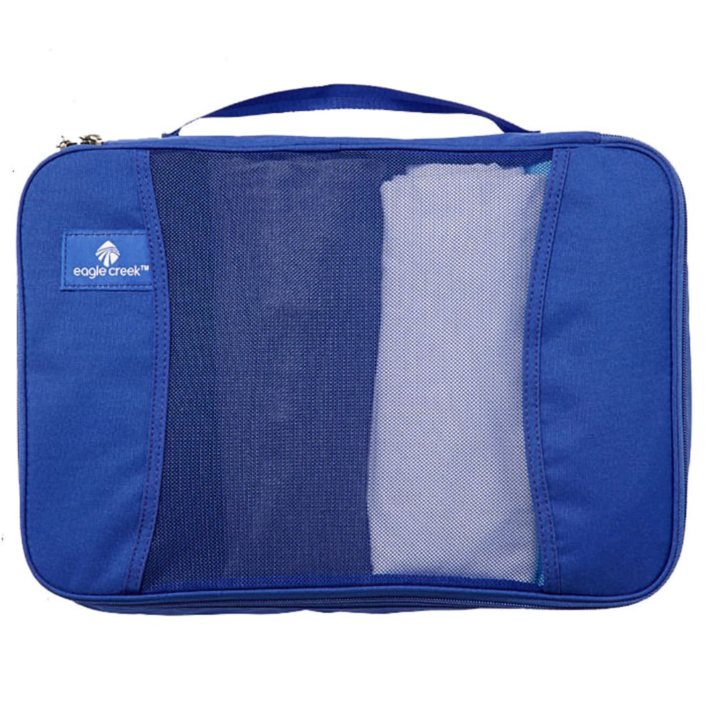 EAGLE CREEK Pack-It Cube - BLUE SEA