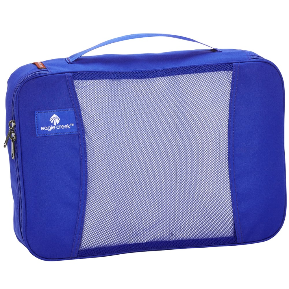 EAGLE CREEK Pack-It Cube - BLUE SEA