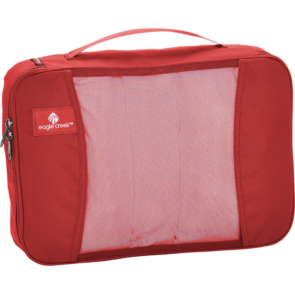 EAGLE CREEK Pack-It Cube NO SIZE