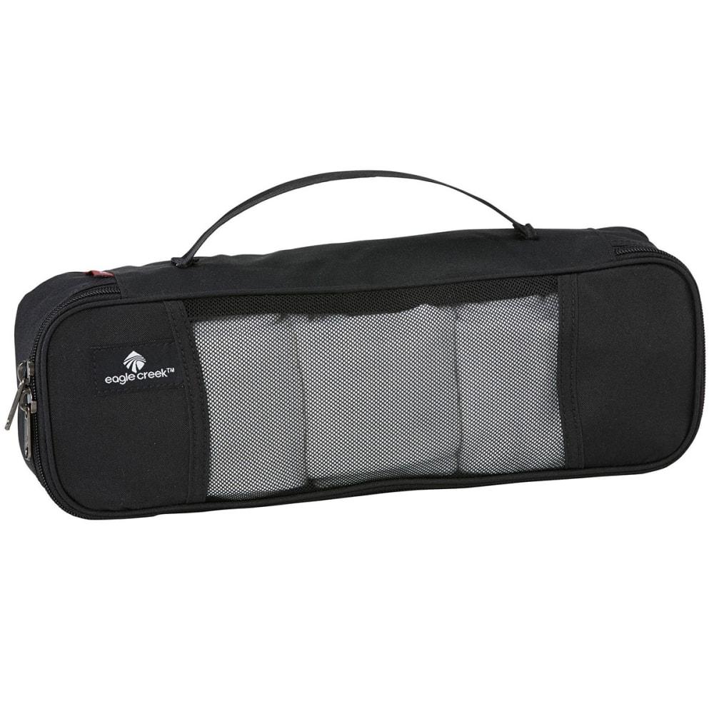 EAGLE CREEK Pack-It Tube Cube - BLACK