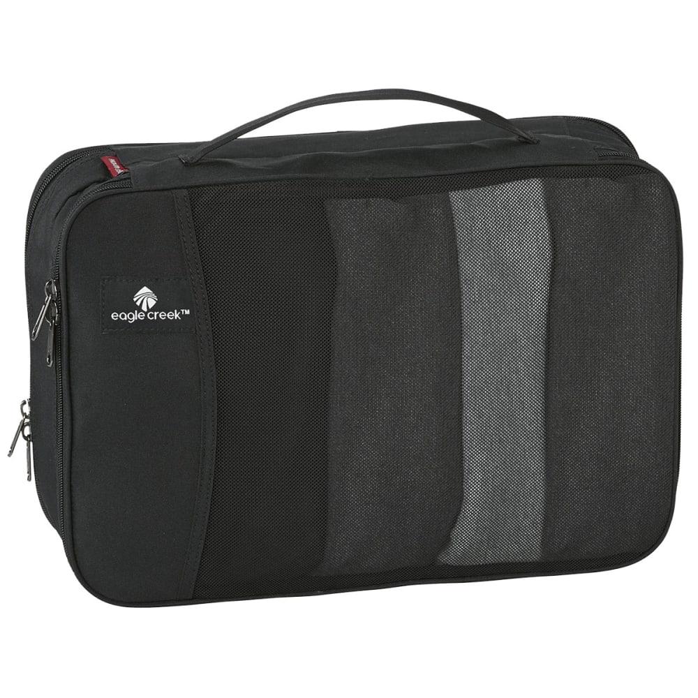 EAGLE CREEK Pack-It Clean Dirty Cube - BLACK