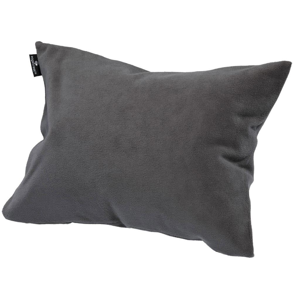 EAGLE CREEK Cat Nap Transit Pillow NO SIZE