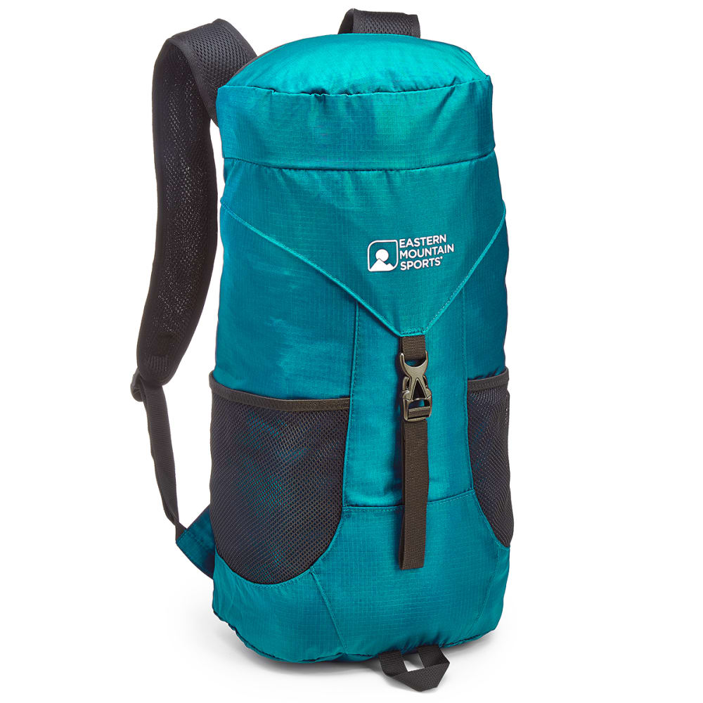 EMS Packable Pack - EVERGLADE