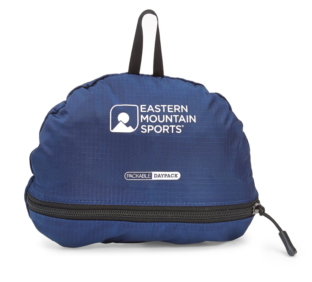 EMS Packable Pack