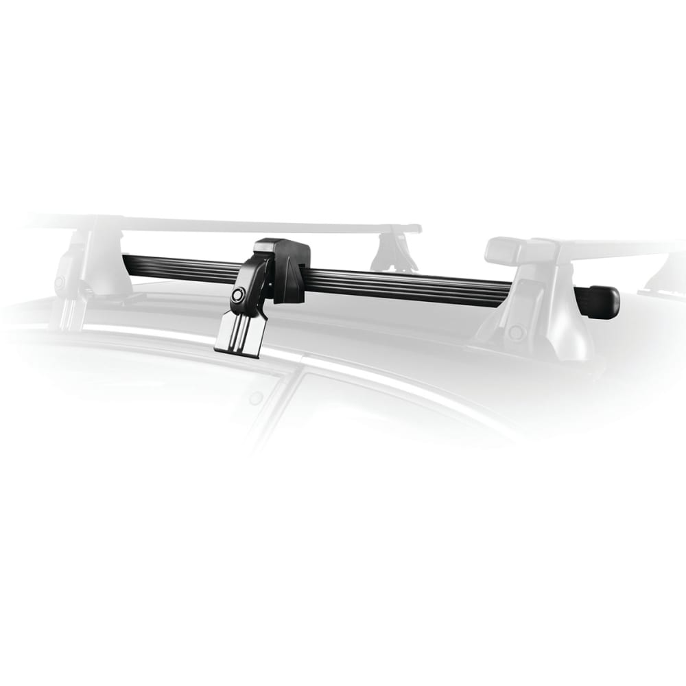 THULE 477 SRA-Short Roofline Adapter - NONE