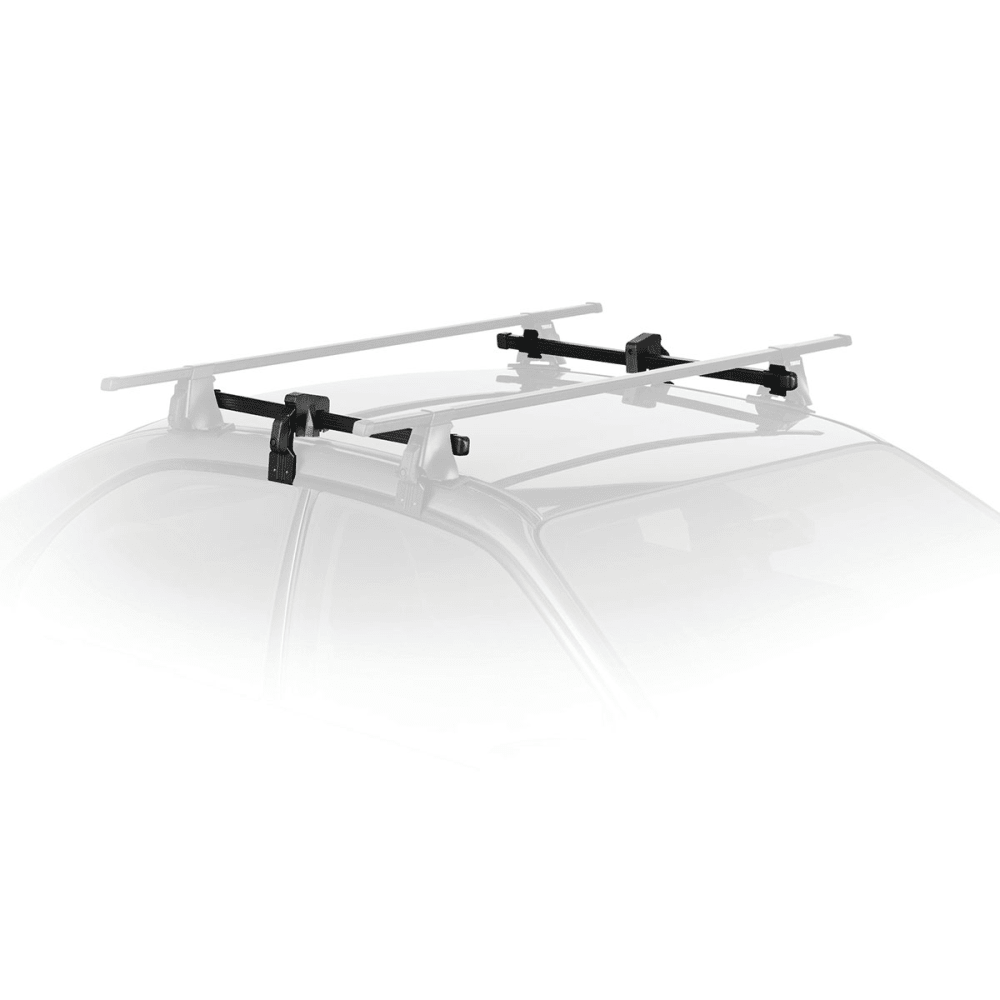 THULE 477 SRA-Short Roofline Adapter - NONE
