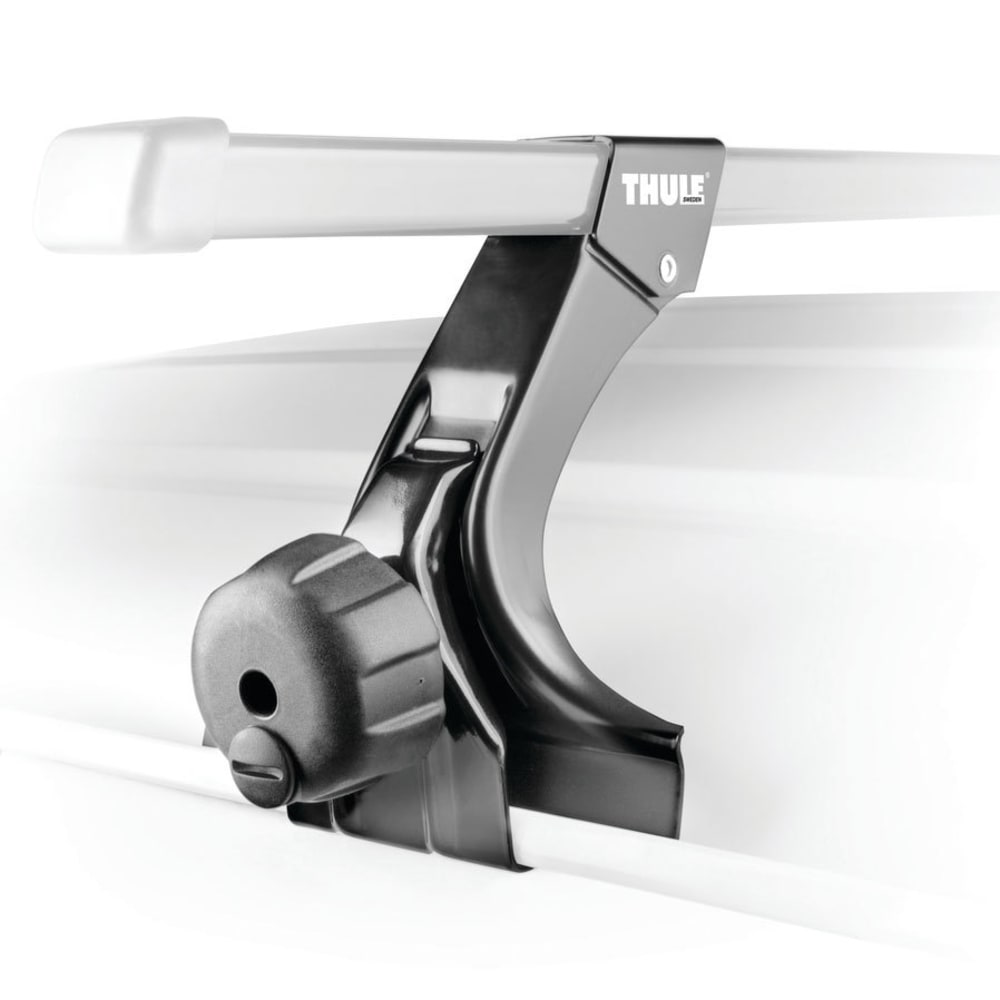 THULE Gutter Low Foot Pack 300 - NONE