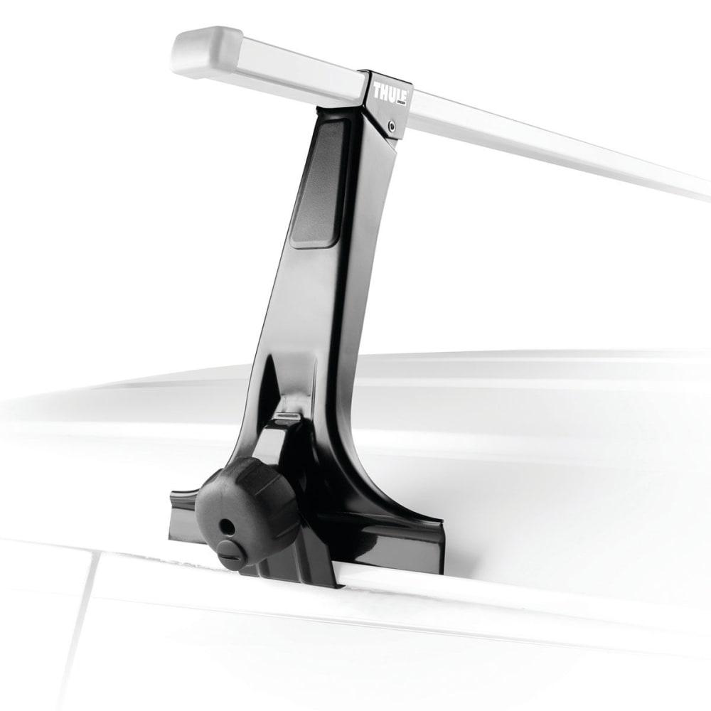 THULE 953 Super High Gutter Foot Pack - NONE