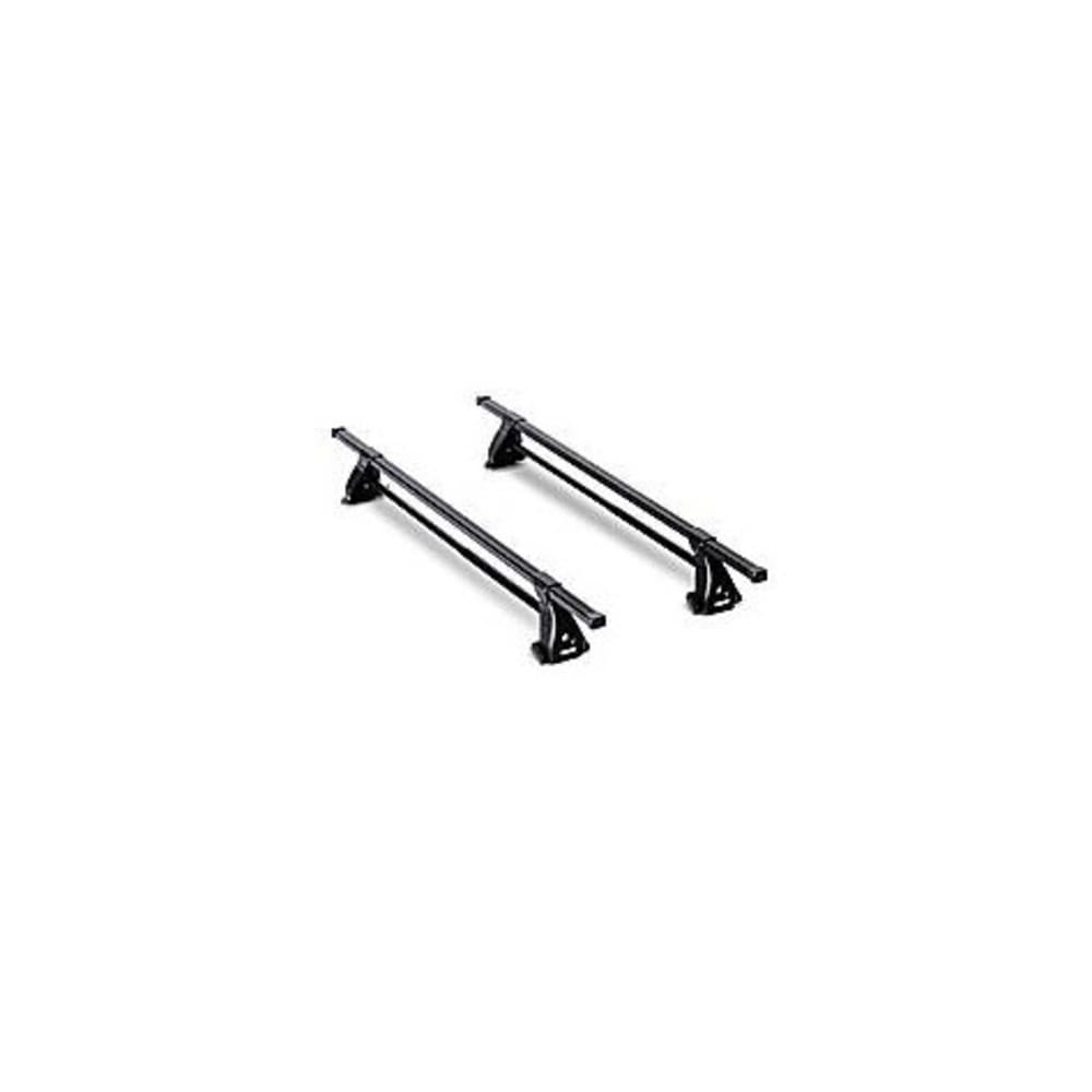 THULE 444 Special Load Carrier NA