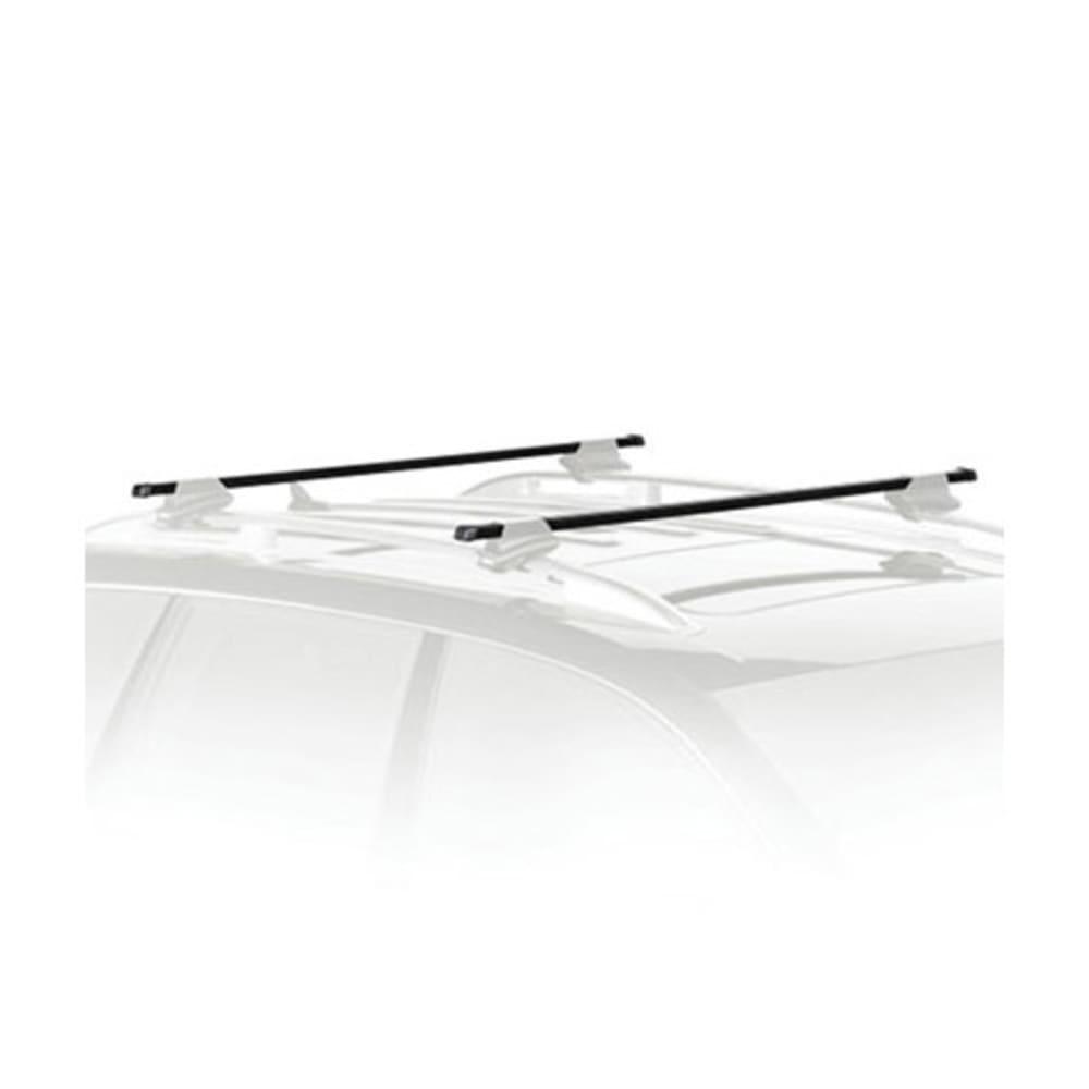 THULE LB78 Load Bars - NONE